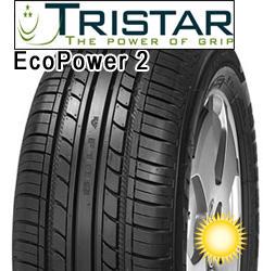 Tristar Ecopower 2 185/60 R15 84H