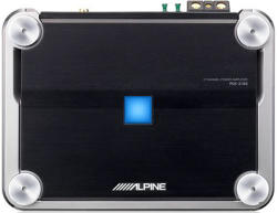 Alpine PDX-2.150