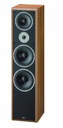 Magnat Monitor Supreme 2000