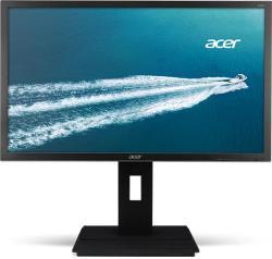 Acer B246WLymdrx