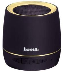 Hama Mobile Bluetooth Speaker