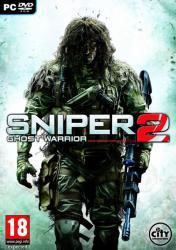 City Interactive Sniper Ghost Warrior 2 (PC)