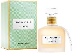 Carven Le Parfum EDP 30ml