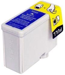 Съвместими Epson T050