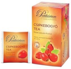 Patikárium Csipkebogyó Tea 25 Filter