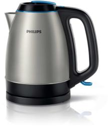 Philips HD9302/21