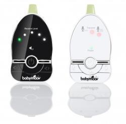 Babymoov Easy Care II (A014012)