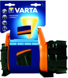 VARTA Industrial Beam Power-Line 4D (17652101111)