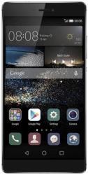 Huawei P8 Single