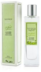 Laura Mercier Verbena Infusion EDT 50ml