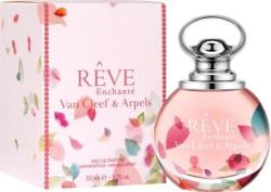 Van Cleef & Arpels Reve Enchante EDP 100ml