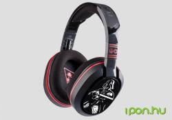 Turtle Beach Star Wars