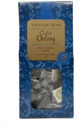 Vintage Teas Oolong Tea 20 filter