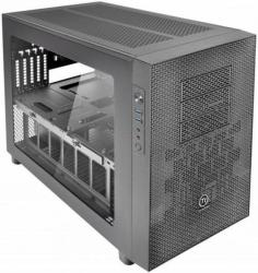 Thermaltake Core X2 (CA-1D7-00C1WN)