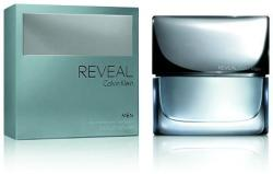 Calvin Klein Reveal for Men EDT 50ml