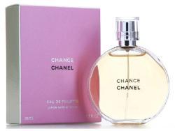 CHANEL Chance EDT 35ml