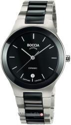 Boccia 3564
