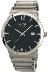 Boccia 3565
