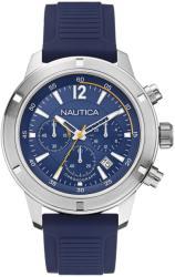 Nautica A17652