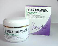 Phenalex Crema hidratanta 50ml