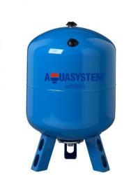 Aquasystem VAV 60/60