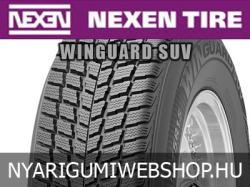 Nexen WinGuard SUV 235/60 R18 103H