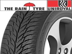 Uniroyal All Season Expert XL 205/55 R16 94V