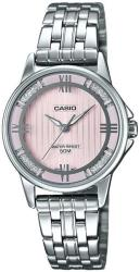 Casio LTP-1391D
