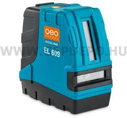 Geo Fennel EL 609