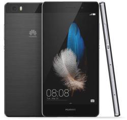 Huawei P8 Lite Dual