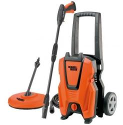 Black & Decker PW1600WS