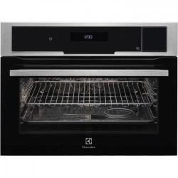 Electrolux EVY0841VAX