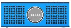 Thecoo BTD 708K (FLAT)