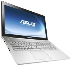 ASUS N550JX-CN027D