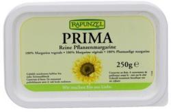 RAPUNZEL Bio Prima margarin (250g)