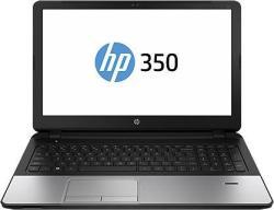 HP 350 G2 L7Z80ES