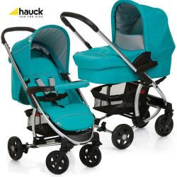 Hauck Miami Duo Set
