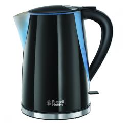 Russell Hobbs 21400-70 Mode Black