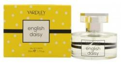 Yardley English Daisy EDT 50ml