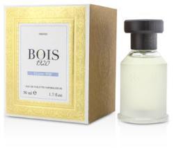 Bois 1920 Classic 1920 for Men EDT 50ml