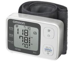 Omron RS3 (HEM-6130-E)