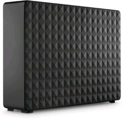Seagate Expansion 3.5 3TB USB 3.0 STEB3000200