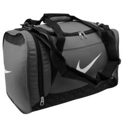 Nike Brasilia Small Grip