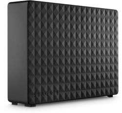 "Seagate Expansion Desktop 3.5"" 5TB USB 3.0 STEB5000200"