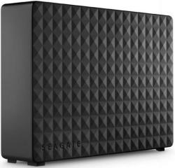 "Seagate Expansion Desktop 3.5"" 4TB USB 3.0 STEB4000200"
