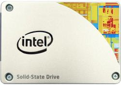 "Intel 535 Series 2.5"" 120GB SATA3 SSDSC2BW120H601 939476"