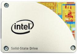 """Intel 535 Series 2.5"""" 240GB SATA3 SSDSC2BW240H601 939478"""