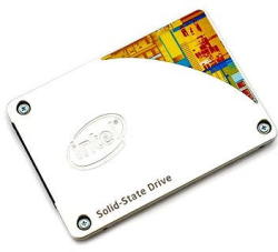 "Intel 535 Series 2.5"" 180GB SATA3 SSDSC2BW180H601 939477"