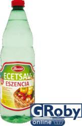 Favorit Ecetsav-eszencia 20% 1L