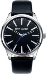 Mark Maddox HC3023